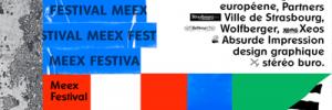 vignette-meex2016bis-01