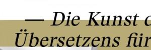 170209_vignette-Reidenbach-02BON12